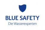 Blue Safety